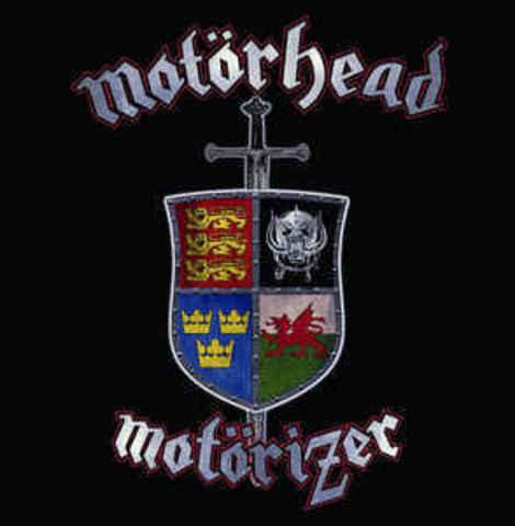MOTORHEAD Motorizer CD.jpg