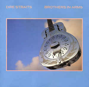 DIRE STRAITS Brothers In Arms CD.jpg