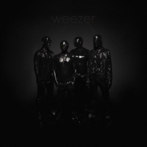 WEEZER Black Album LP.jpg