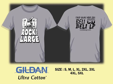 Baju Rock At Large mock_kelabu_repaired.jpg