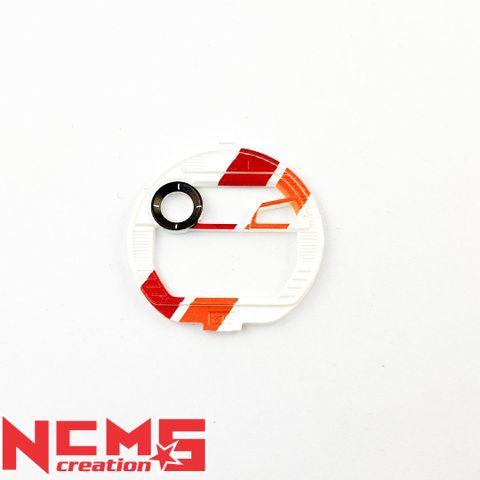 G7900FP-54-7.jpg