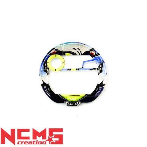 G7900FP-54-20.jpg