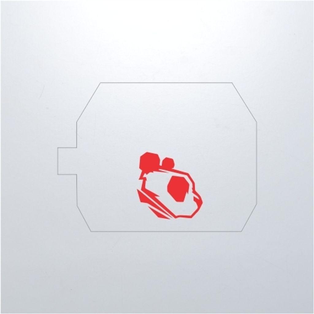 Pandamade A.jpg