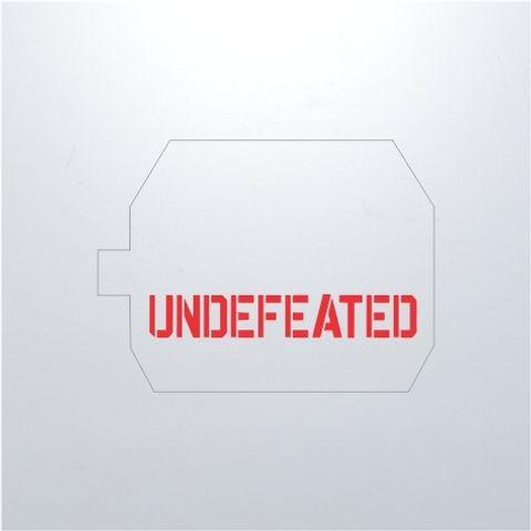 Undefeated.jpg