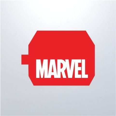Marvell Red.jpg