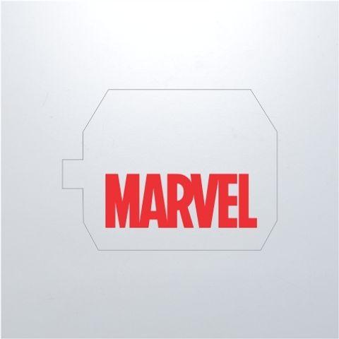 Marvel Font.jpg