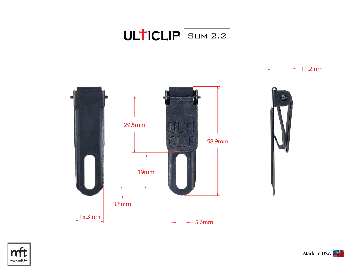 UltiClip-Slim-2.2.jpg