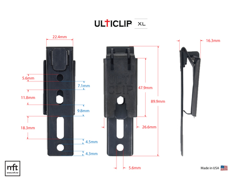 UltiClip-XL.jpg
