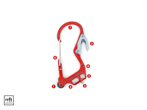 Fire-Escape-Carabiner.jpg