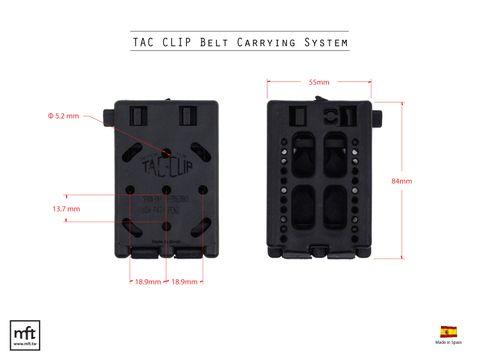 TAC-Clip.jpg