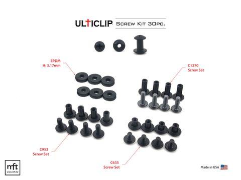 Screw-Kit-30pc.jpg