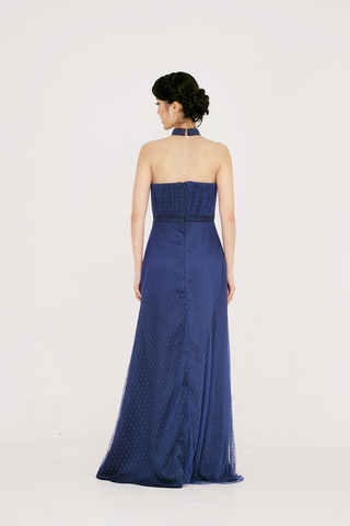 n. blue polka back.jpg