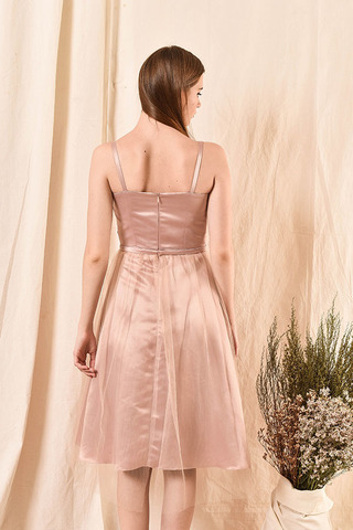 Edith Draped Dress-3-s.jpg