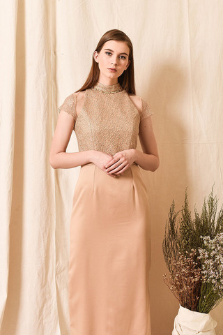 Emma Champagne Long Dress-1s.jpg