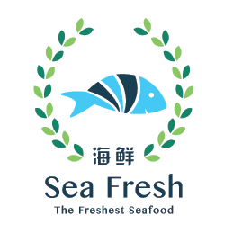 Sea Fresh, Fish Market | Fresh Seafood Delivery To Your Doorstep in Malaysia