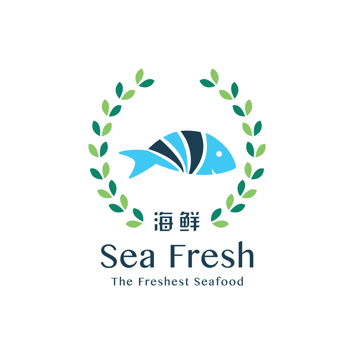 Sea Fresh, Fish Market | The best place to buy fresh seafood in Malaysia
