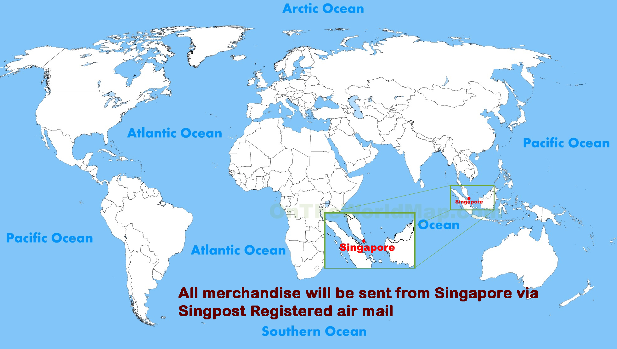 singaporeshipping.png