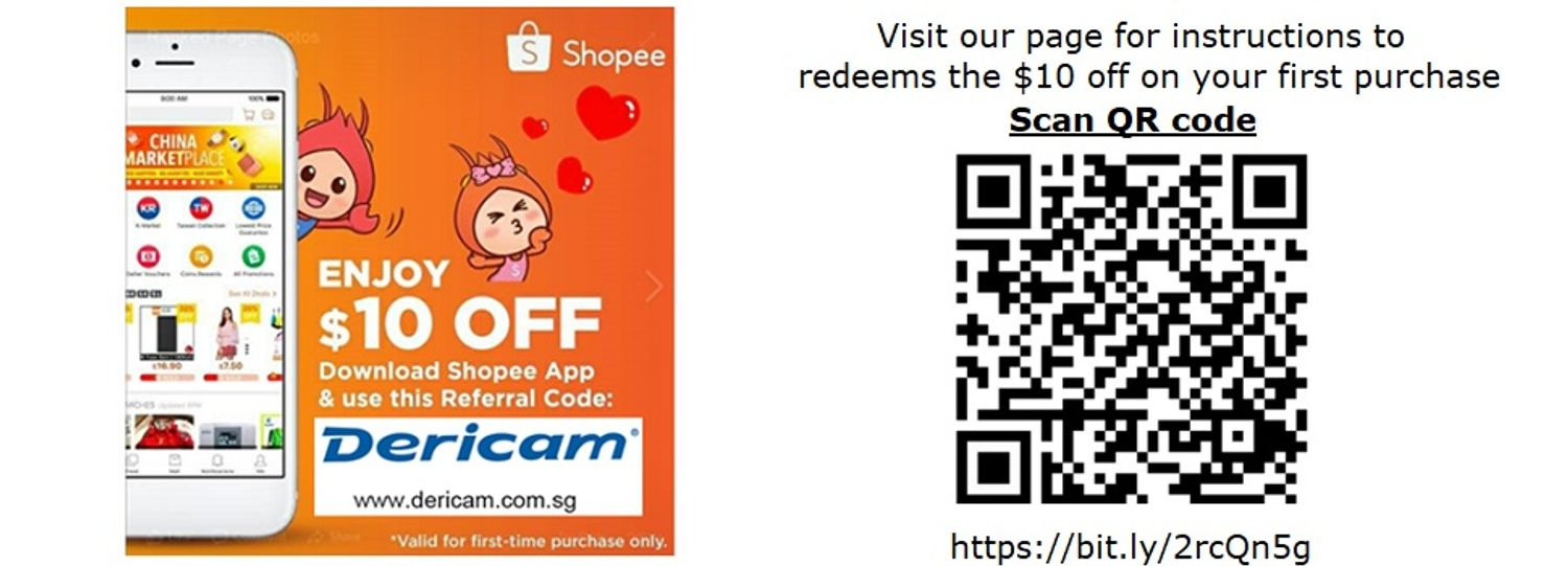 Shopee 10 off discount for new mobile number registration