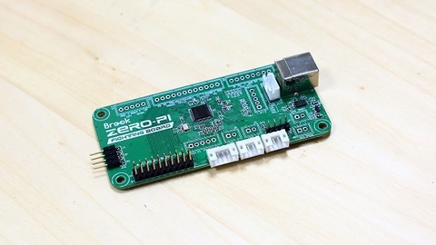 Brook Zero-Pi Fighting Board 3.jpeg
