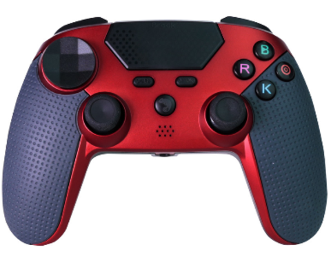 MarsWiredController.png