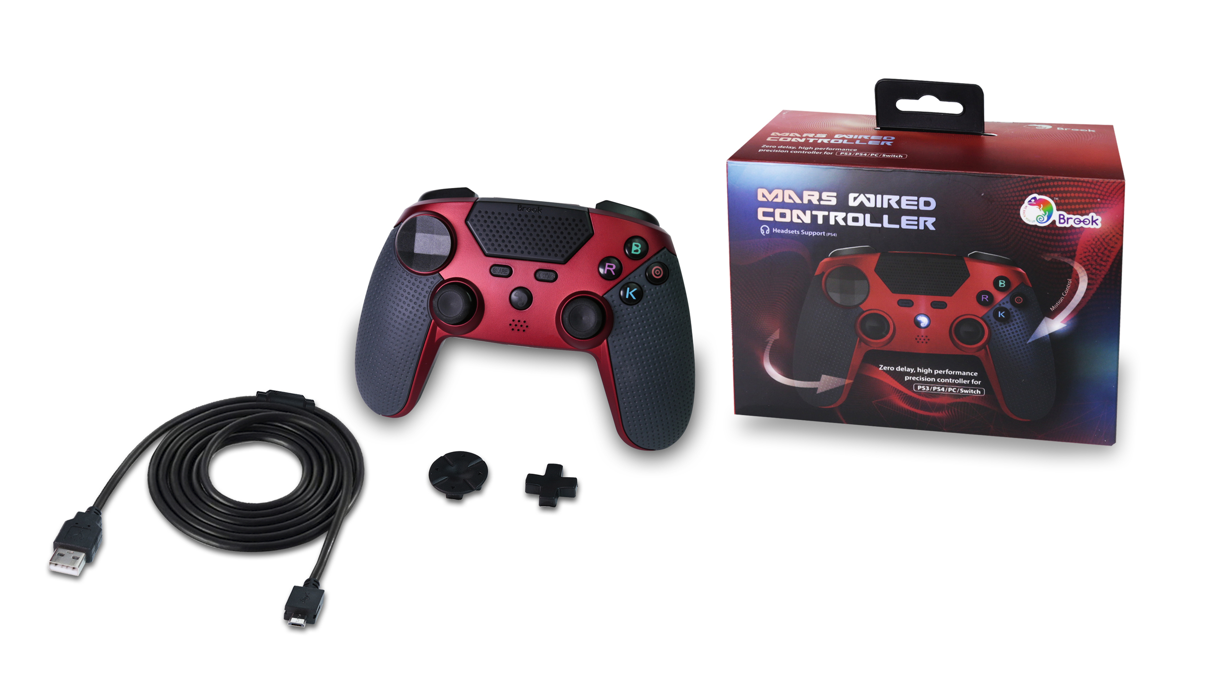 MarsWiredController-1.png
