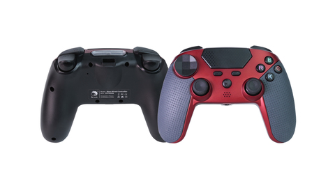 MarsWiredController-2.png
