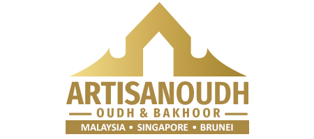 ArtisanOudh.co - Malaysia's Leading Islamic Online Store For Bakhoor & Mabkhara | Attar | Arabian Fragrances | Rida' Shawl