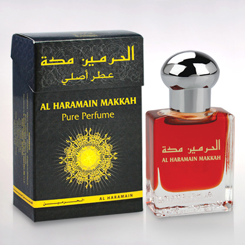 AHP1639-AL-HARAMAIN-MAKKAH-BOX-BOTTLE_500pixels-X-500-pixels.jpg