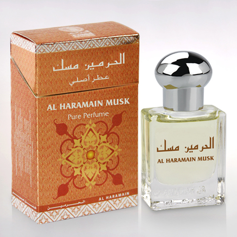 AHP1734-AL-HARAMAIN-MUSK-BOX-BOTTLE_500pixels-X-500-pixels.jpg