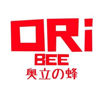 Ori Bee Production