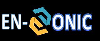 EN-SONIC先聲數位服務有限公司
