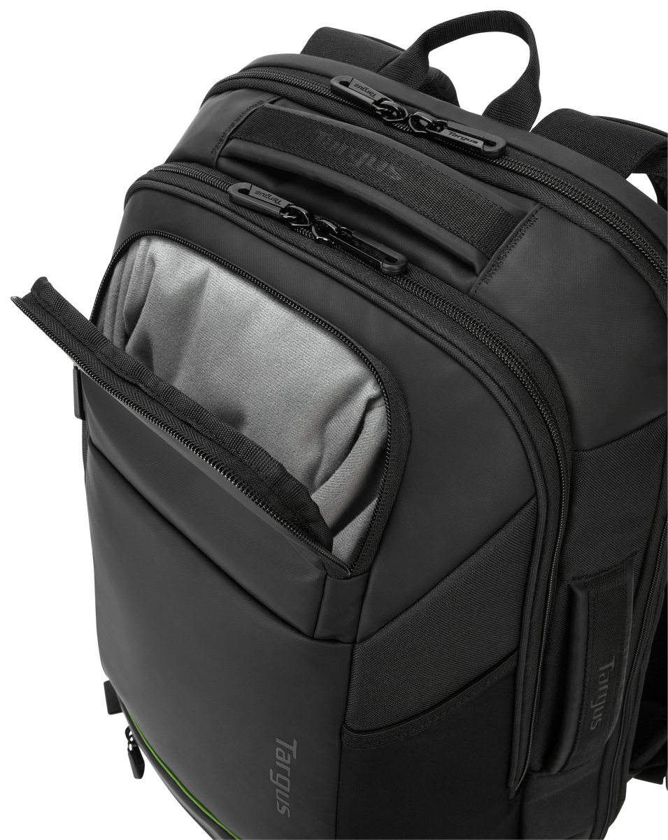 0041925_156-balance-ecosmart-checkpoint-friendly-backpack-black.png