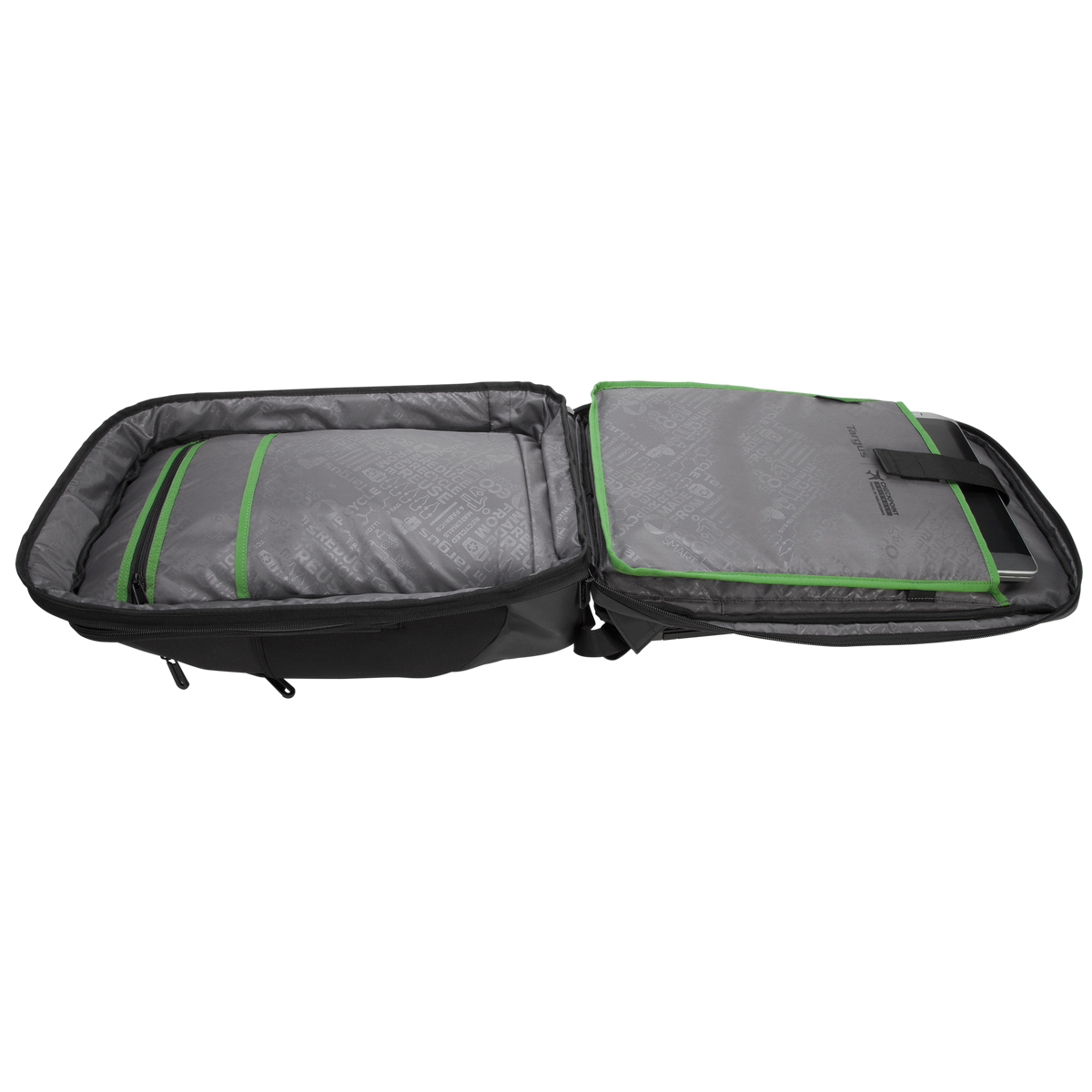 0041931_156-balance-ecosmart-checkpoint-friendly-backpack-black.png
