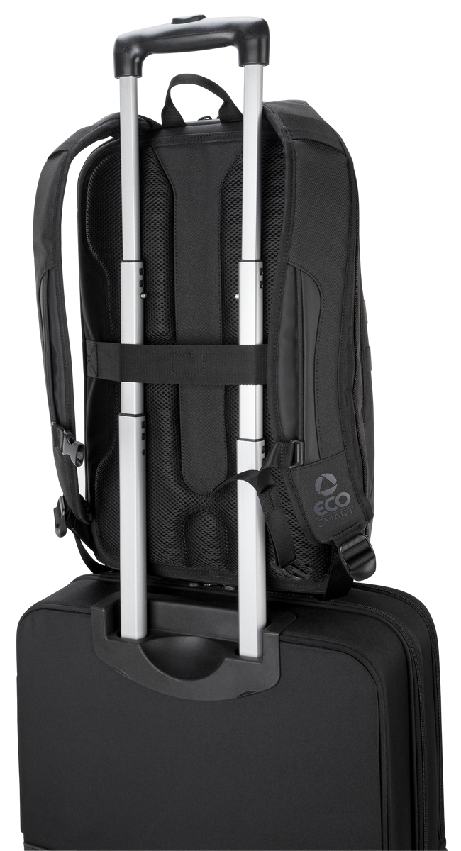 0041933_156-balance-ecosmart-checkpoint-friendly-backpack-black.png