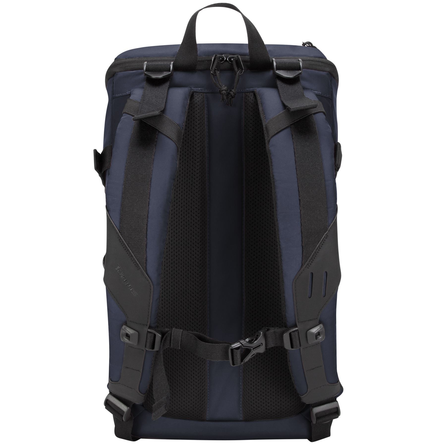 0054666_sol-lite-14-laptop-backpack-navy.jpeg