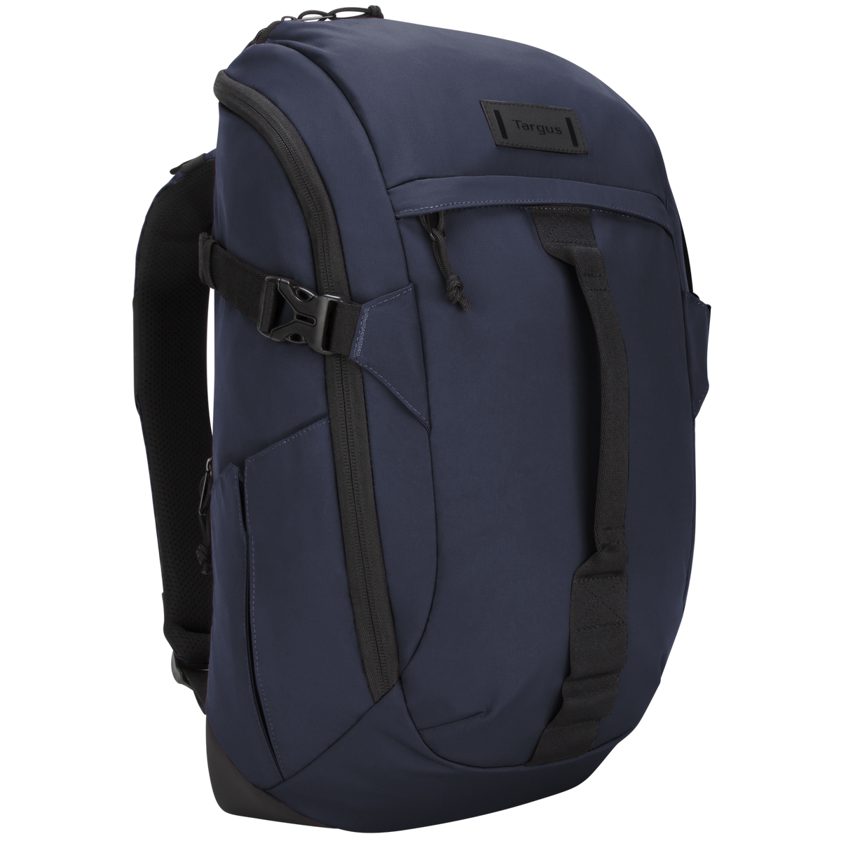 0054670_sol-lite-14-laptop-backpack-navy.png