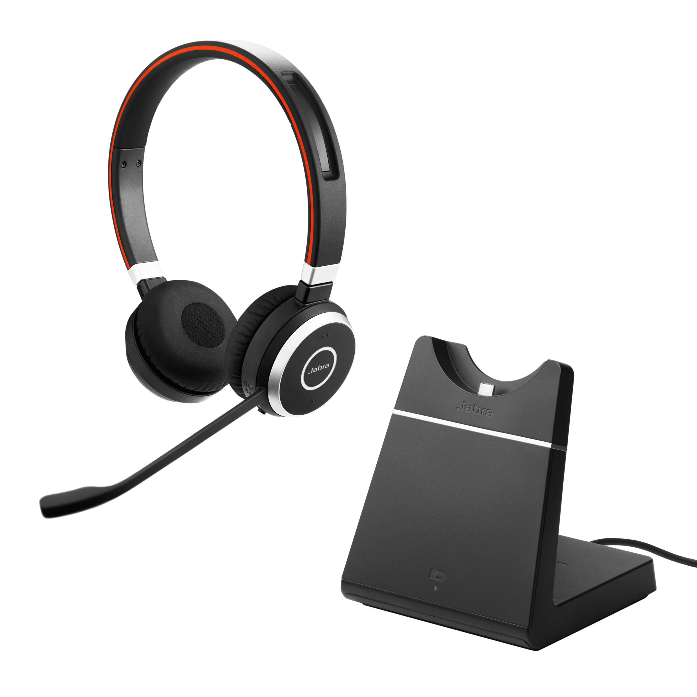 Jabra_Evolve_Duo_With_Charging_Stand.png