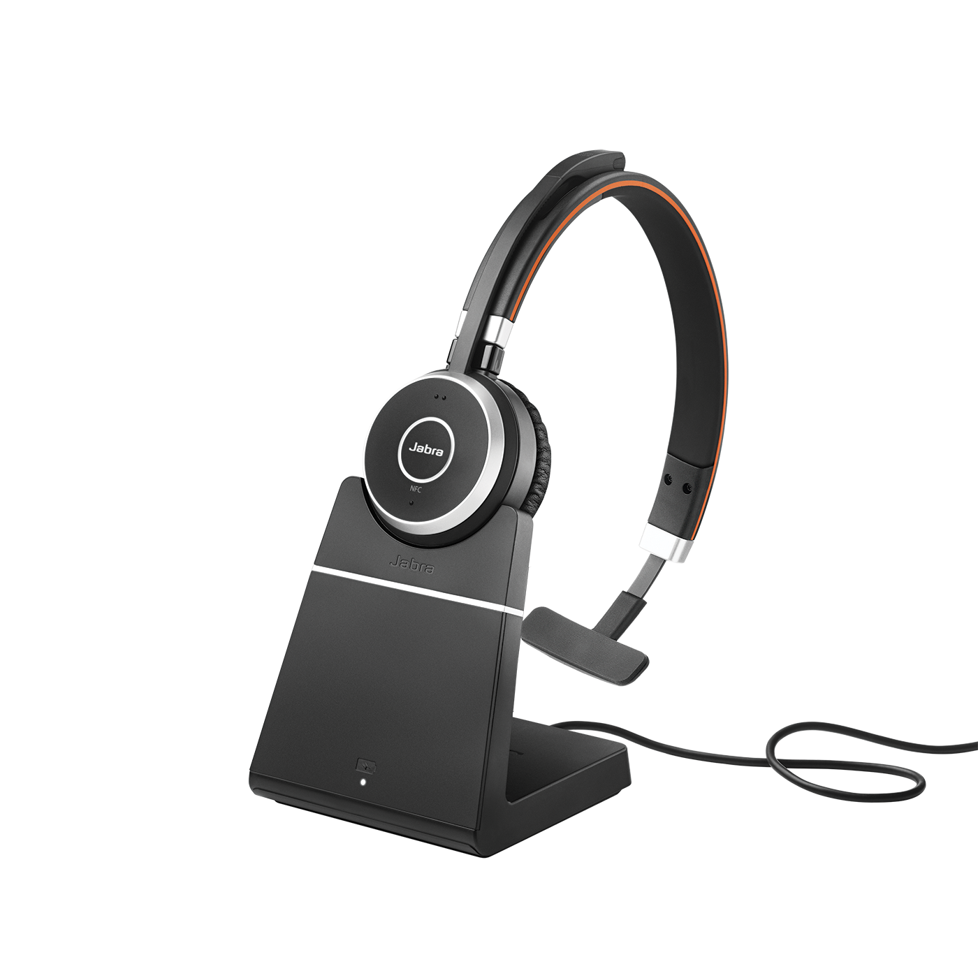 Jabra_Evolve_65_Mono_product_instand.png