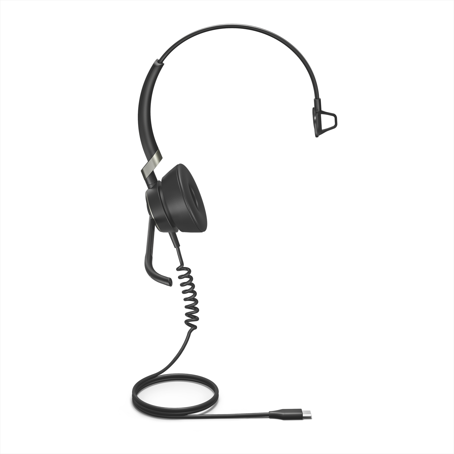 Jabra_Engage_50_Mono_with_cable.png