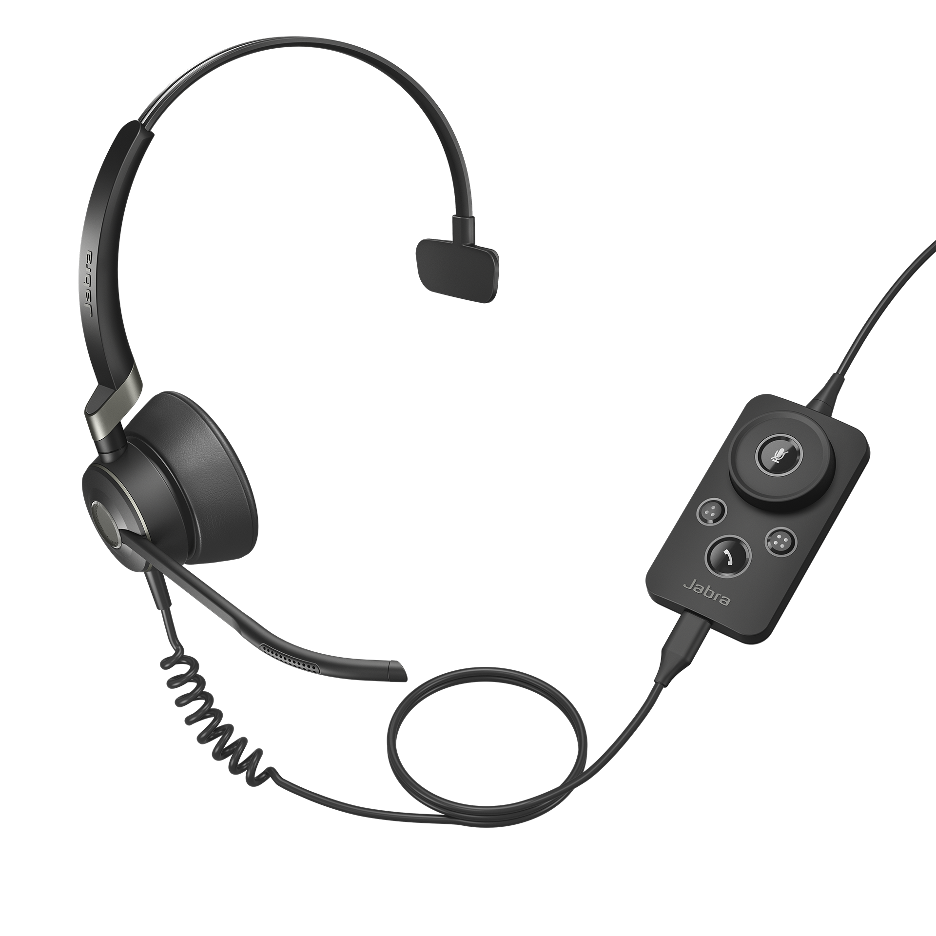 Jabra_Engage_50_Mono_with_cable_and_control_unit.png