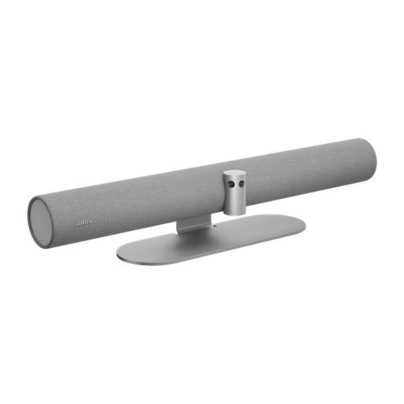 Jabra_PanaCast50_table_stand_grey_03.png