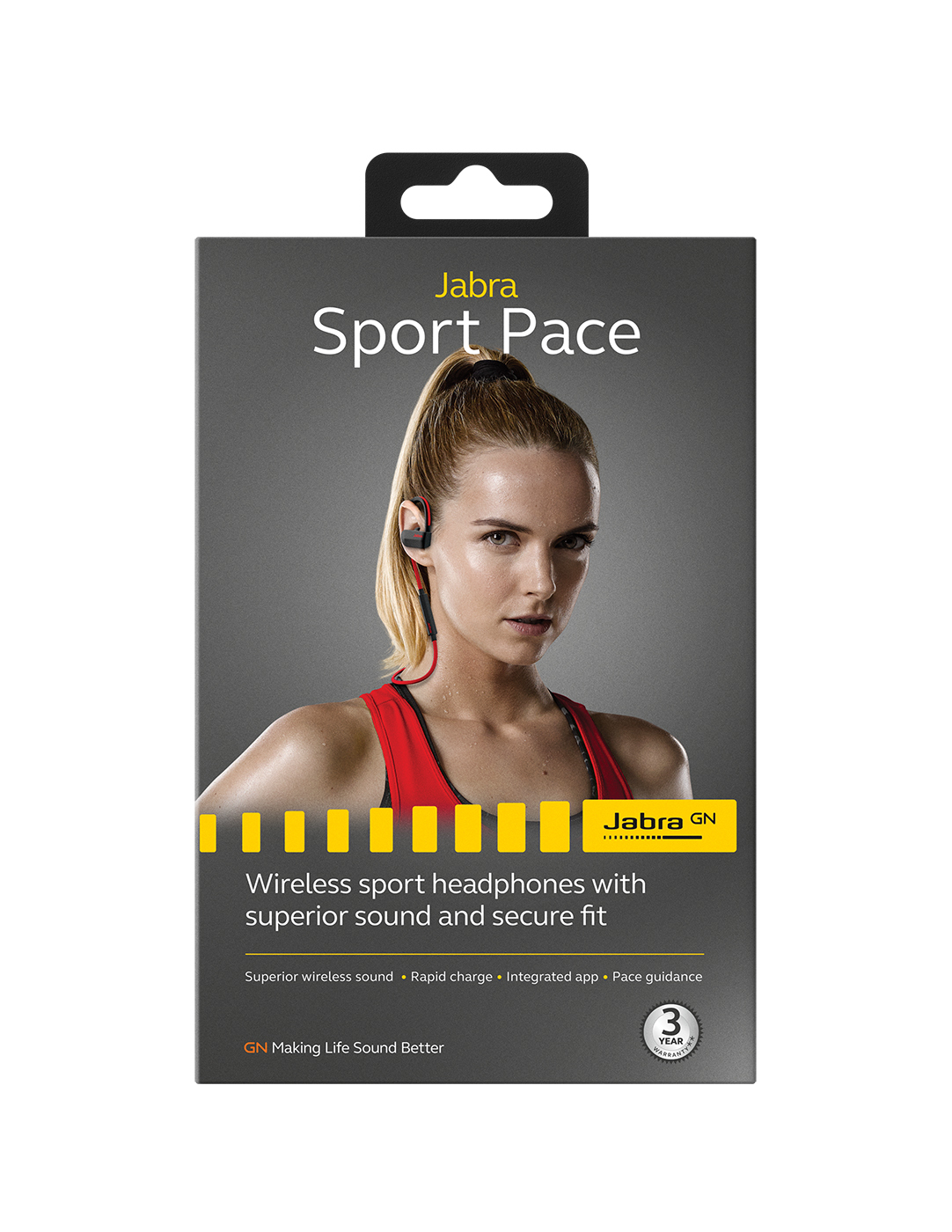 Jabra%20Sport%20Pace%20red%20package1.jpg