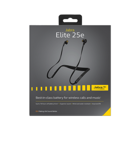 Jabra-Elite-25e_front-pack-Black.png