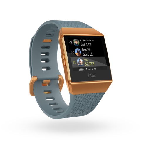 Fitbit_Ionic_3QTR_Blue_Gray_Apps_Leaderboard_1.png