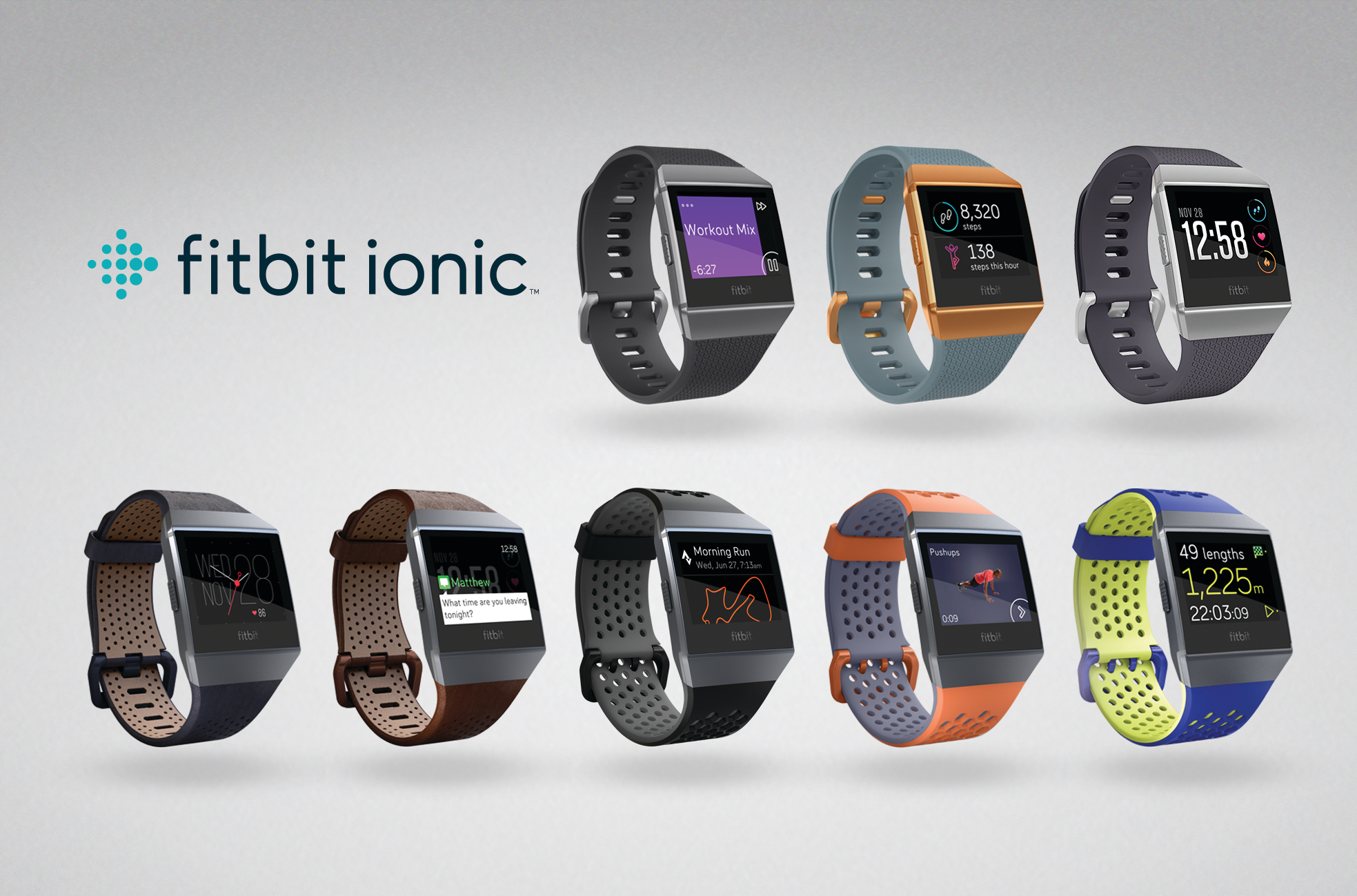 Fitbit_Ionic_Family_LIneup.jpg