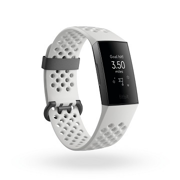 Fitbit_Charge_3_3QTR_SE_Frost_White_Graphite_Goal_Hit_35_Shadow-小.jpg