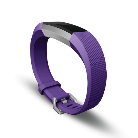 Fitbit_Ace_Dramatic_Power_Purple.jpeg