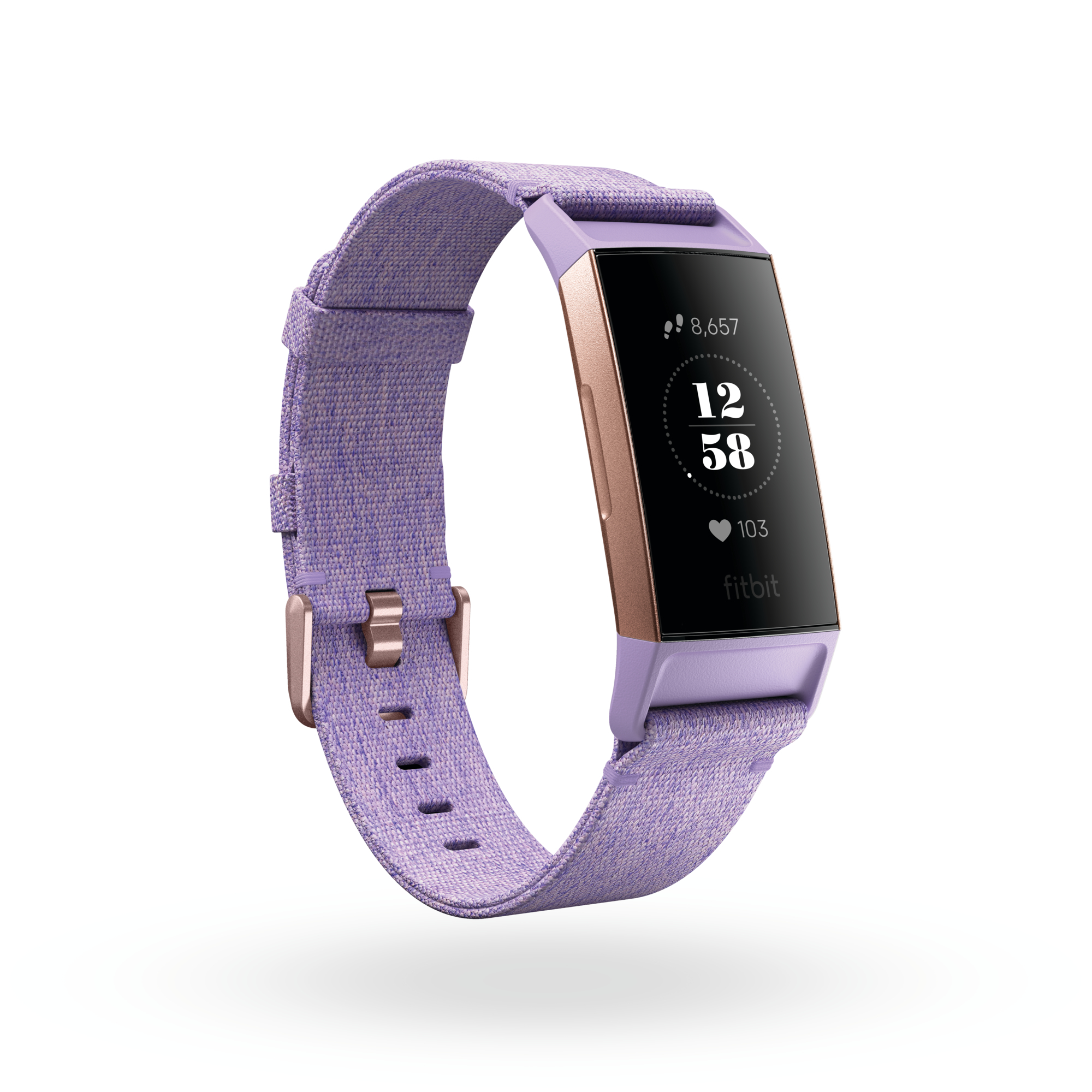 Fitbit_Charge_3_3QTR_SE_Lavender_Rose_Gold_Clock_Default_Shadow.jpeg