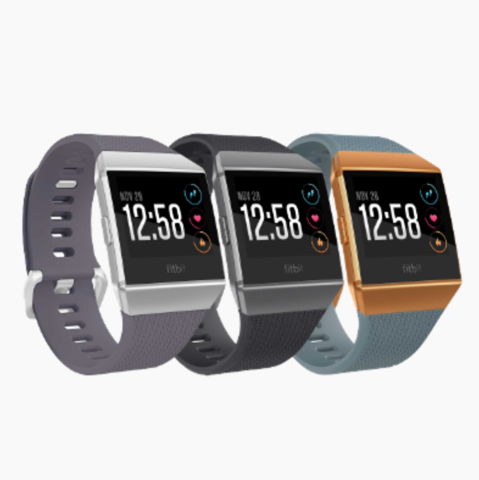 Fitbit_Ionic_Main.png