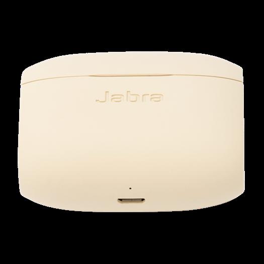 Jabra_Elite_65t_cardle_beige_gold.png